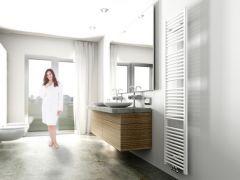 Elara radiator 181,7 x 45 cm 830 Watt wit - 41.3517